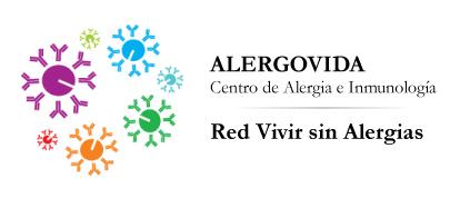 Organizan Alergovida y Red Vivir sin Alergias