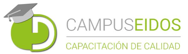 Campus Eidos