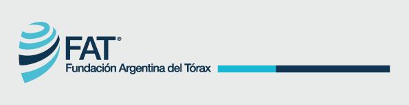 Fundación Argentina del Tórax