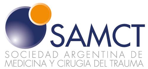 SAMCT